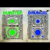 Dubstep – Drum and Bass 2
