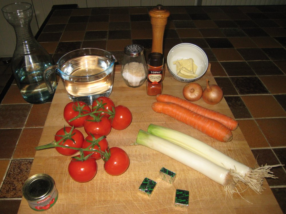 ingredienten-1